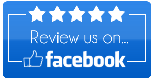 GreatFlorida Insurance - Joe LoCicero - Pasco County Reviews on Facebook
