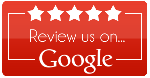 GreatFlorida Insurance - Joe LoCicero - Pasco County Reviews on Google