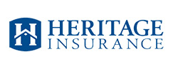 GreatFlorida and Heritage Insurance